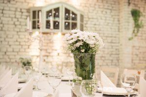 Restauracja Lawenda Gdańsk - Imprezy okolicznościowe, wesela, stypy gdańsk