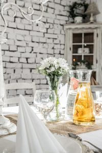Restauracja Lawenda Gdańsk - Imprezy okolicznościowe gdańsk , urodziny, komunie, stypy